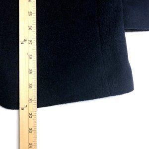JOS A BANK Suits & Blazers - JOS A BANK Men's Camel Hair Navy Blazer Jacket 41R